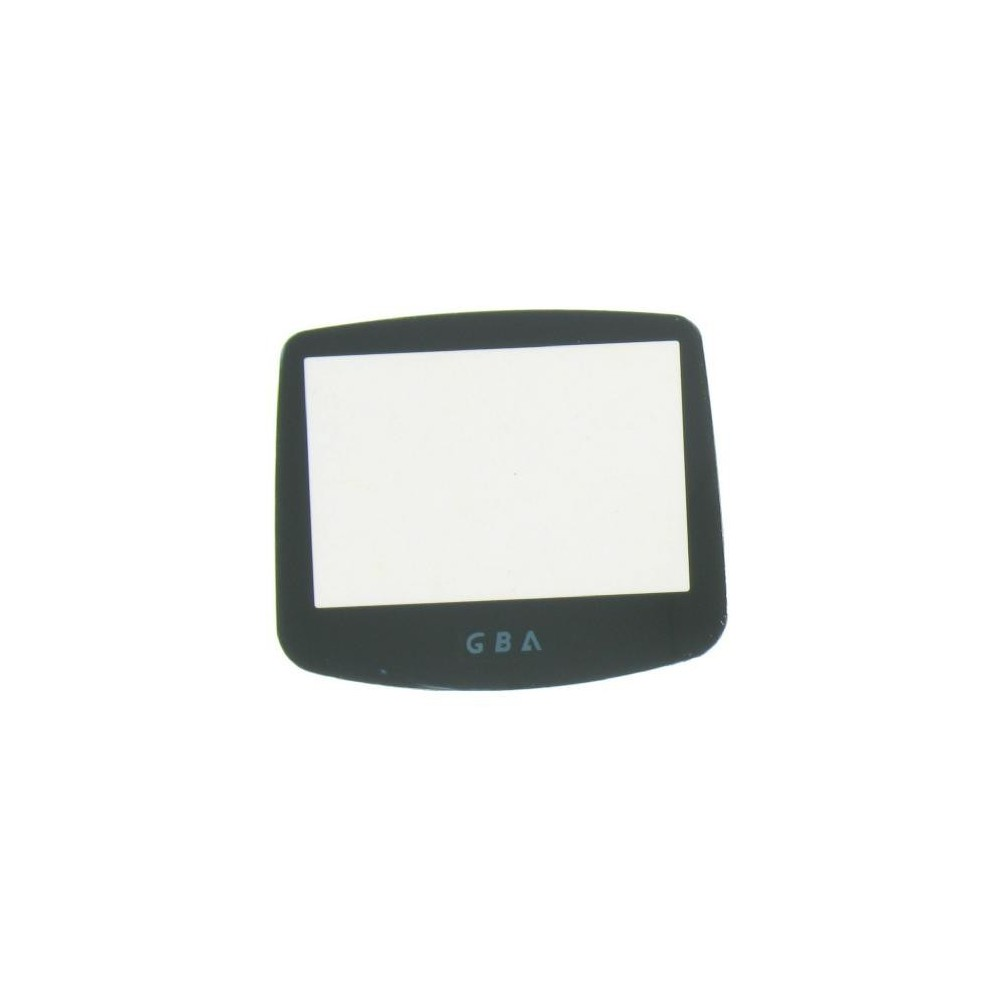 NedRo - Replaceable Screen for Game Boy Advance GBA SP 3004 - Nintendo GBA SP - 3004 www.NedRo.hu