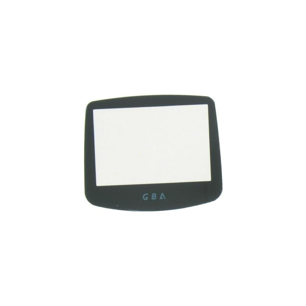 NedRo - Vervangbaar Scherm voor Game Boy Advance GBA SP 3004 - Nintendo GBA SP - 3004 www.NedRo.nl