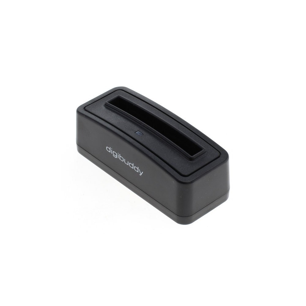 USB Chargingdock voor Samsung J1 SM-J100 BJ100CBE ON1689