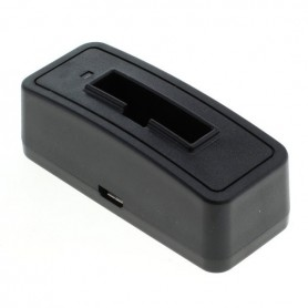 OTB, USB Chargingdock voor Sennheiser BA 300, Laadplatjes, ON1286, EtronixCenter.com