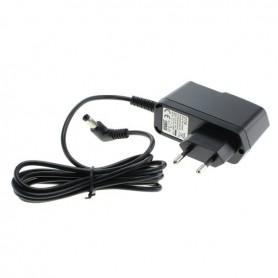 EU AC Charger for Nintendo / SNES / (EU) Famicom / NES - 9V/1A ON1292