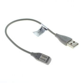 OTB - USB charging cable for Jawbone UP2 / UP3 / UP4 - Jawbone - ON1274