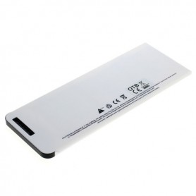 OTB - Acumulator pentru Apple MacBook 13 Inc A1278 / A1280 - Apple macbook baterii laptop - ON1111 www.NedRo.ro