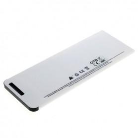 OTB, Acumulator pentru Apple MacBook 13 Inc A1278 / A1280, Apple macbook baterii laptop, ON1111, EtronixCenter.com