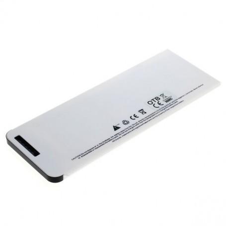 OTB - Battery for Apple MacBook 13 Inc A1278 / A1280 - Apple macbook laptop batteries - ON1111