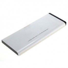 OTB - Accu voor Apple MacBook 13 Inc A1278 / A1280 4200mAh - Apple macbook laptop accu's - ON1111 www.NedRo.nl
