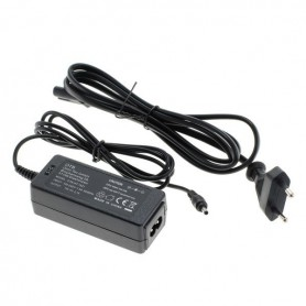 Adapter for Samsung Ultrabook Serie 5 19V 2,1A 40W