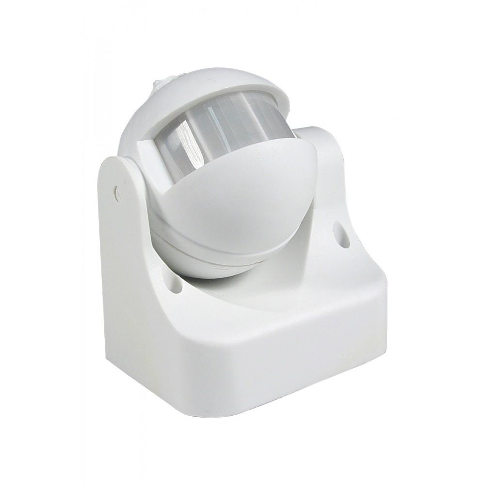 Unbranded - PIR Detector Sensor CA041 - Security - CA041 www.NedRo.de