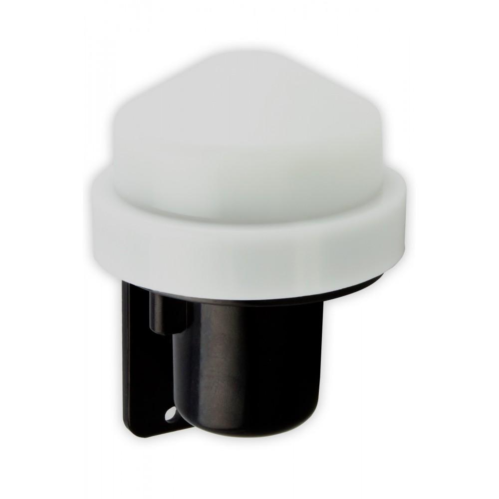 Unbranded - Schemerschakelaar (licht donker sensor) CA042 - Beveiliging - CA042 www.NedRo.nl