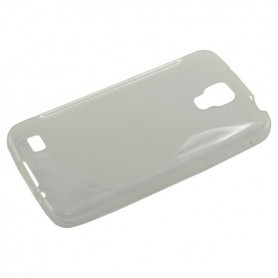 TPU Case for Samsung Galaxy S4 Active GT-I9295