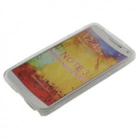 TPU Case for Samsung Galaxy Note 3 GT-N9005
