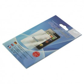 2x Screen Protector for Samsung Galaxy Ace Style G357