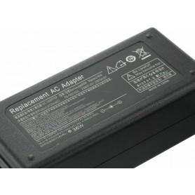 NedRo - Adaptor AC pentru Microsoft Surface PRO 3/4 - Adaptoare laptop  - YPC460 www.NedRo.ro