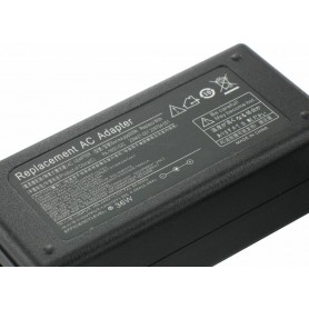 Oem - AC adapter for Microsoft Surface PRO 3/4 - Laptop chargers - YPC460