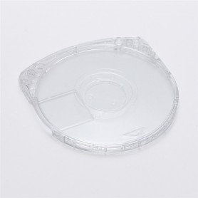 NedRo - Sony PSP Replacement UMD Game Disc Crystal Case AL958 - PlayStation PSP - AL958 www.NedRo.nl