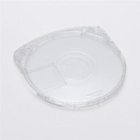 Oem - Sony PSP Replacement UMD Game Disc Crystal Case AL958 - PlayStation PSP - AL958