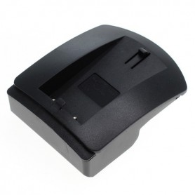 Charging Plate for CR-V3 ON2832