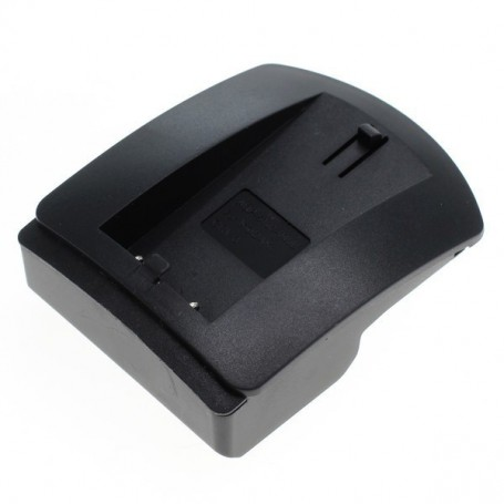 NedRo, Charging Plate for CR-V3 ON2832, Other photo-video chargers, ON2832