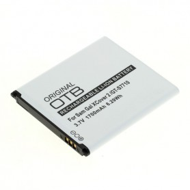 Battery for Samsung Galaxy XCover 2 Li-Ion ON2833