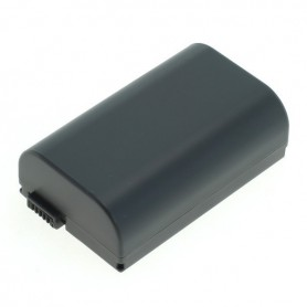 Oem - Battery for Canon BP-315 Li-Ion - Canon photo-video batteries - ON2834