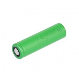 Sony Konion US18650V3 2250mAh 18650 3.7V 10A Rechargeable