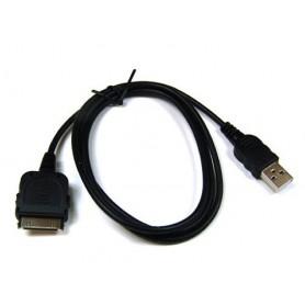USB datakabel voor Apple iPhone 3G/3GS/4/4S/IPOD