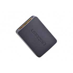 UGREEN - HDMI Female to HDMI Female Straight Adapter UG052 - HDMI adapters - UG052