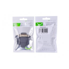 UGREEN - DVI (24+1) Male to HDMI Female Adapter UG054 - HDMI adapters - UG054 www.NedRo.us