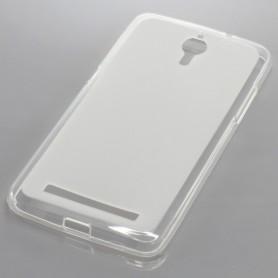 NedRo, TPU Case pentru Coolpad Porto S, Coolpad huse telefon, ON2840-CB, EtronixCenter.com