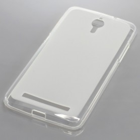 NedRo - TPU Case pentru Coolpad Porto S - Coolpad huse telefon - ON2840 www.NedRo.ro