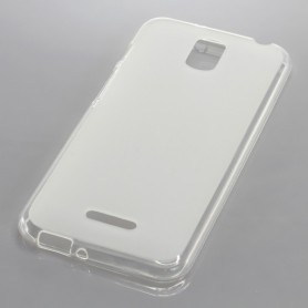 NedRo, TPU case For Coolpad Porto, Coolpad phone cases, ON2841-CB, EtronixCenter.com