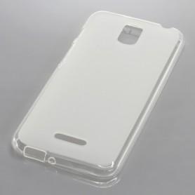 NedRo, TPU Case voor Coolpad Porto, Coolpad telefoonhoesjes, ON2841-CB, EtronixCenter.com