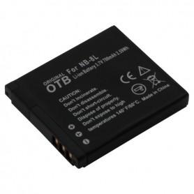 Battery for Canon NB-8L 700mAh Li-Ion ON2729