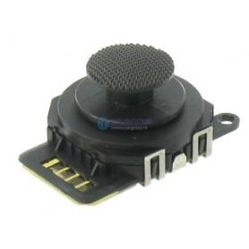 Vervangende Analoge Stick Controller voor PSP 2000 YGP328