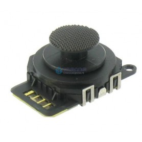 Sony PSP 2000 Replacement Analog Stick Controller YGP328
