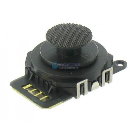 NedRo, Sony PSP 2000 Replacement Analog Stick Controller YGP328, PlayStation PSP, YGP328