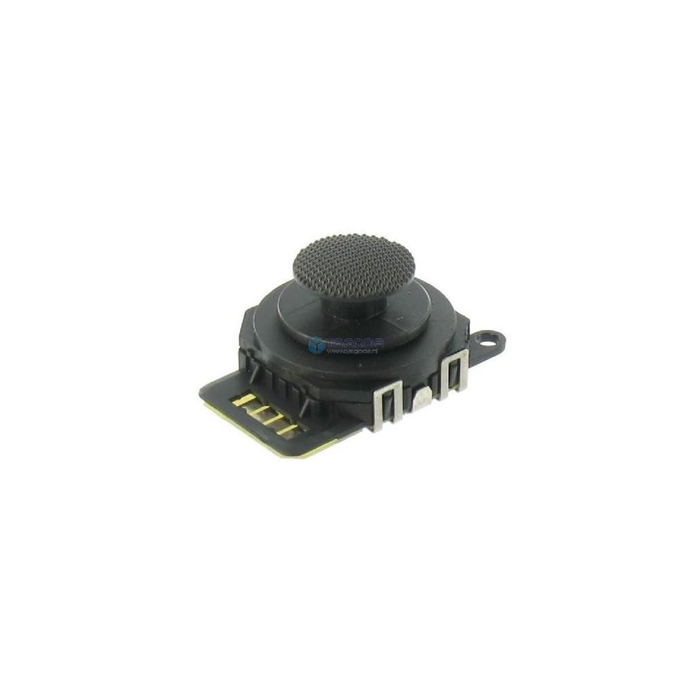 NedRo - Vervangende Analoge Stick Controller voor PSP 2000 YGP328 - PlayStation PSP - YGP328 www.NedRo.nl