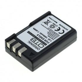 OTB - Battery for Nikon EN-EL9 / EN-EL9a 1000mAh - Nikon photo-video batteries - ON2843-C www.NedRo.us