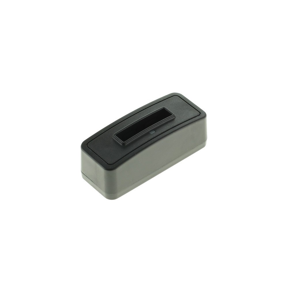 USB lader voor Casio NP-20 ON2872