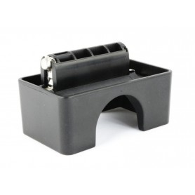 EverActive - Charge Adapter for R14 / R20 Batteries - Battery charger accessories - BL178 www.NedRo.us