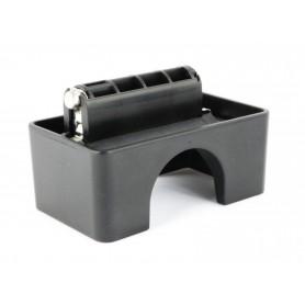 EverActive - Oplaad Adapter voor R14 / R20 Batterijen - Batterijladers - BL178 www.NedRo.nl
