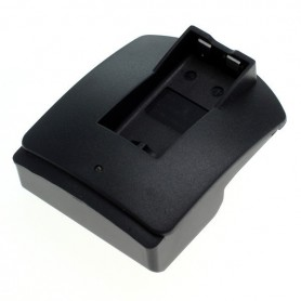 OTB Charger plate 5101 for MICRO / AAA Battery Charge
