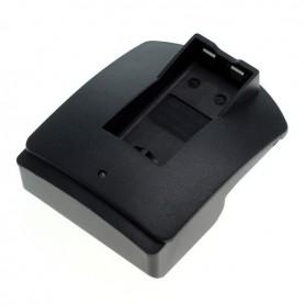 OTB, Plăcuță de încărcare pentru AAA / Micro / R3 - încărcător rapid (4-5 ore), Plăci de încărcare, ON2916, EtronixCenter.com