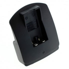 OTB - Charger plate for MICRO / AAA / R3 Battery -Quick charger (4-5 hours) - Loading plates - ON2916 www.NedRo.us
