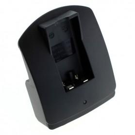 OTB, Laadplaat voor AAA / Micro / R3 - Snellader (4-5uur), Laadplatjes, ON2916, EtronixCenter.com