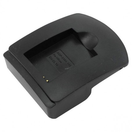 OTB - Charger plate for Samsung BP85A ON2920 - Samsung photo-video chargers - ON2920 www.NedRo.us