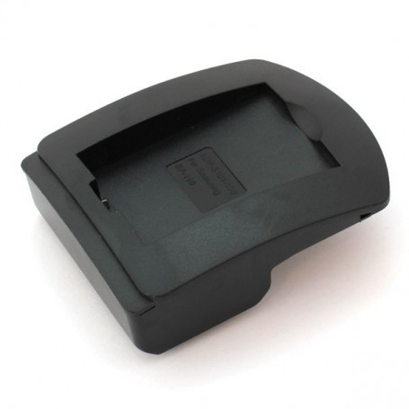 OTB, Charger plate for Canon BP-110 ON2924, Canon photo-video chargers, ON2924