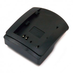 Charger plate for Canon BP-511 / BP-522 / BP-535 ON2926