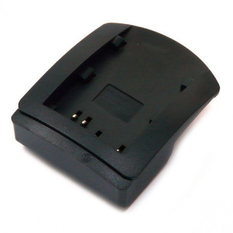 OTB, Charger plate for Canon BP-511 / BP-522 / BP-535 ON2926, Canon photo-video chargers, ON2926