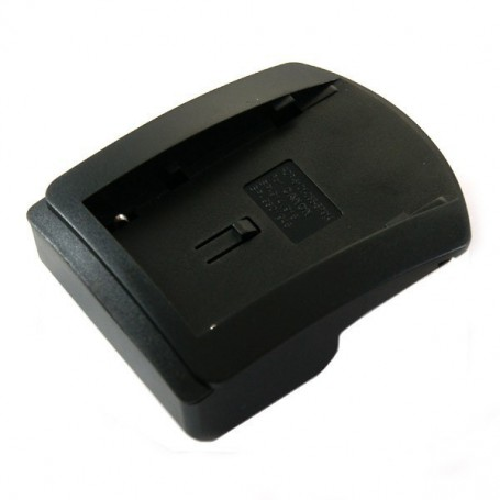 OTB, Charger plate for Canon BP-914 / BP-915 / BP-930 / BP-945 ON2930, Canon photo-video chargers, ON2930
